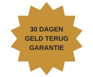 Koolhydraatarm 50 dagen programma garantie