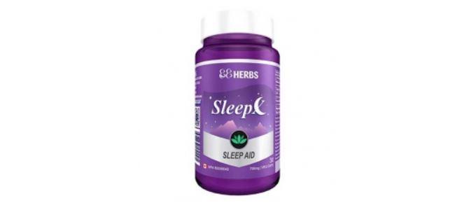 beste slaappillen zonder recept