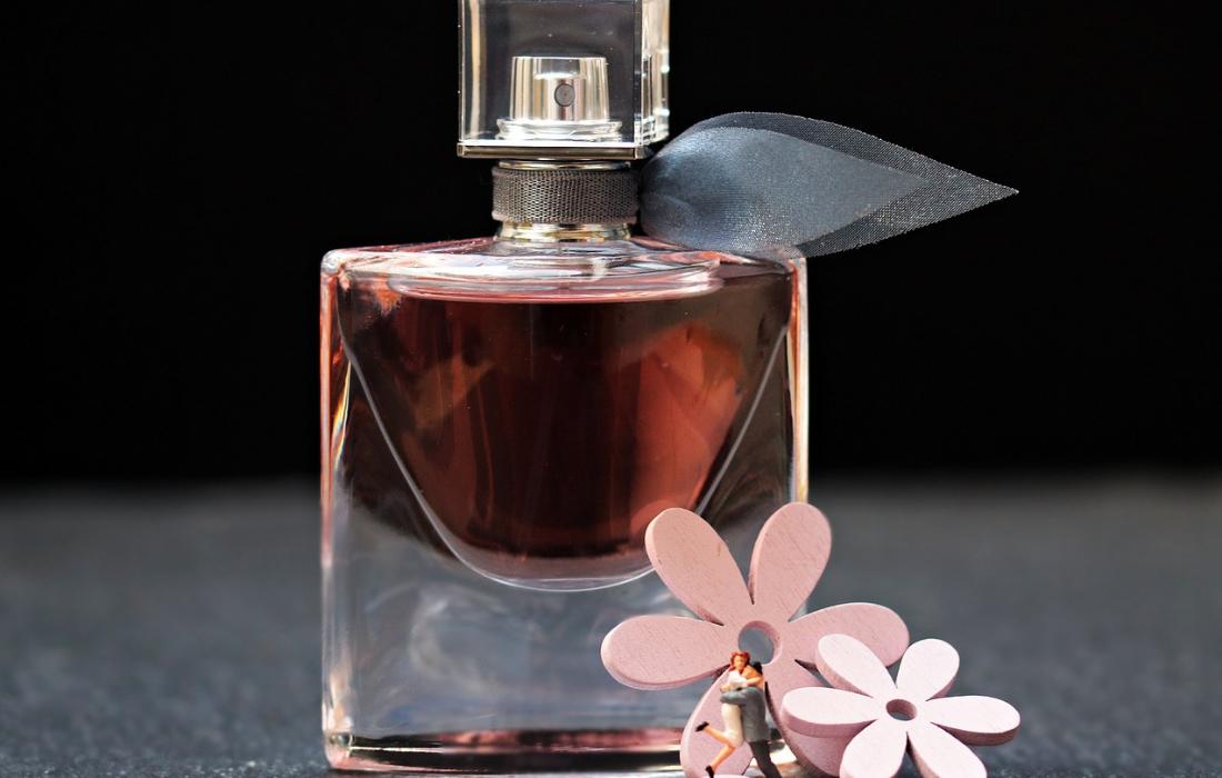 beste dames parfum