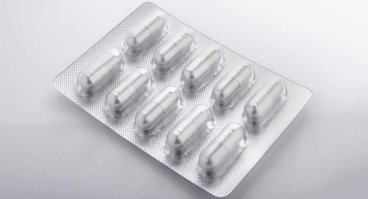 Beste Probiotica Top 5 Beste Probiotica 2019 Let Op
