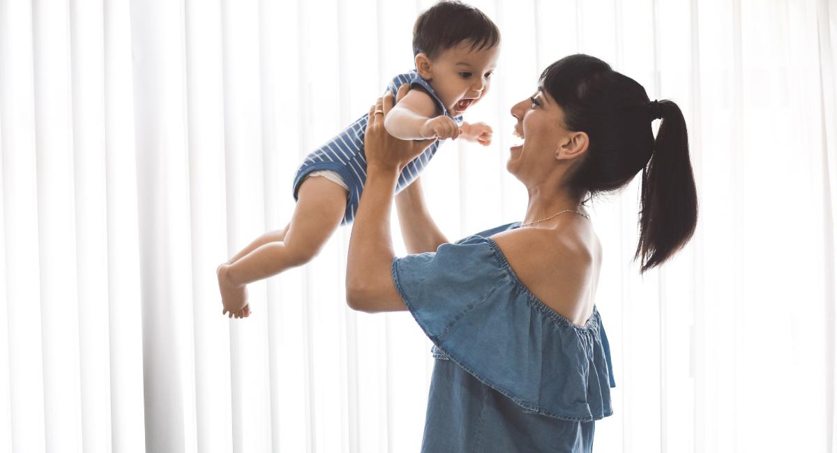 Automatische Wipstoel Baby.Beste Wipstoel Top 5 Beste Wipstoel Van 2019 Tip
