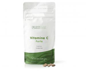 flinndal vitamine c