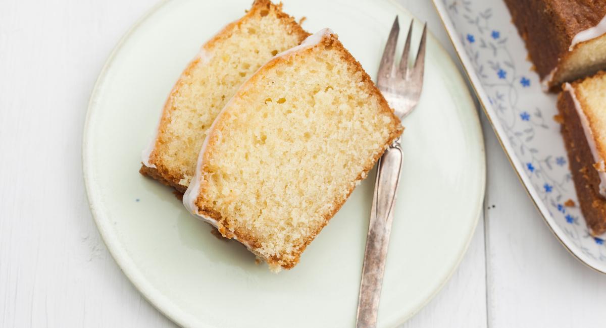 kha cake