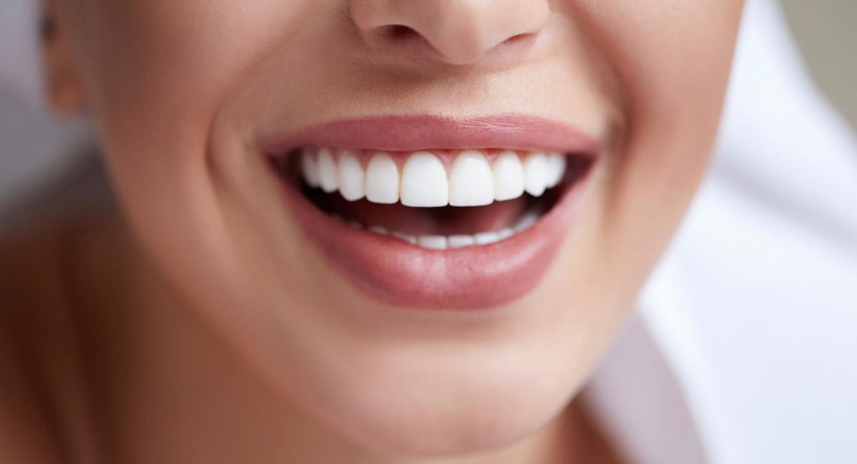 beste tandpasta voor wittere tanden