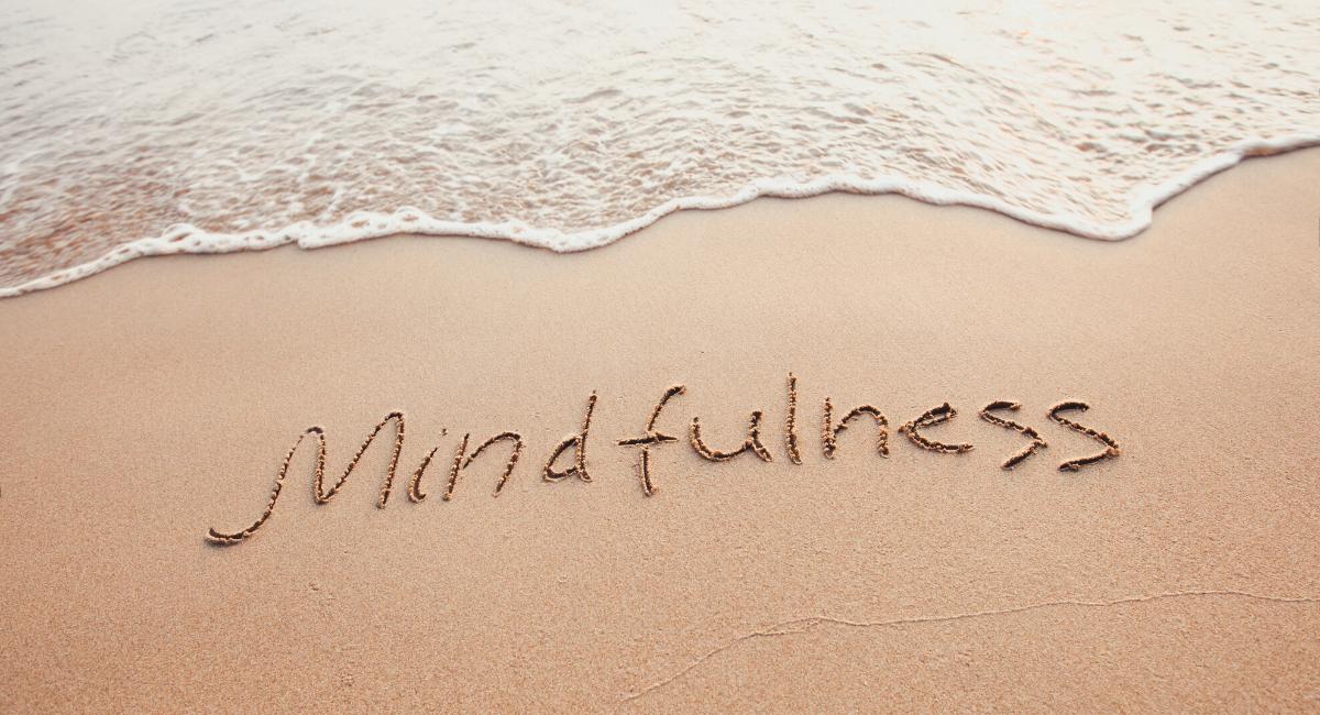 mindfulness voor het dagelijkse leven review