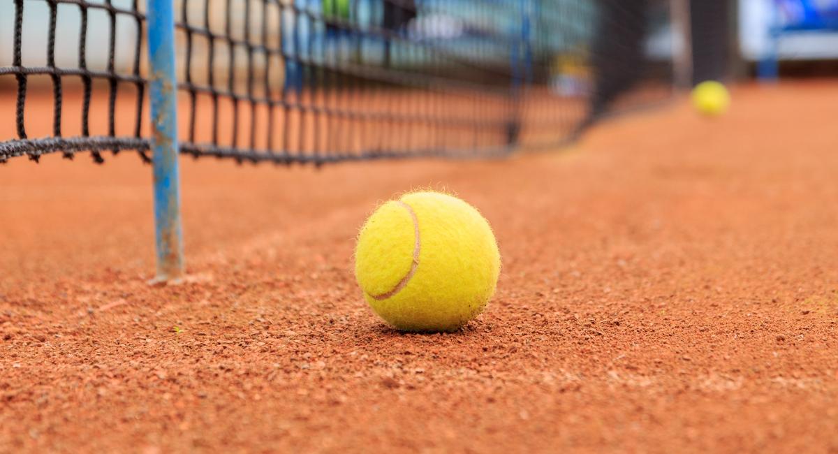 beste tennisballen